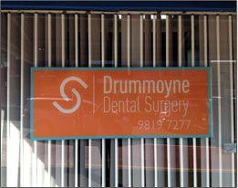 Drummoyne
